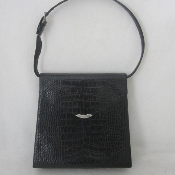 Ralph Lauren Bags   Sold On Ebay Shoulder Handbag   Poshmark ee5c36ae6f
